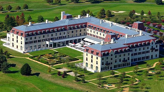 hotel radisson blu hotel partenaire disney