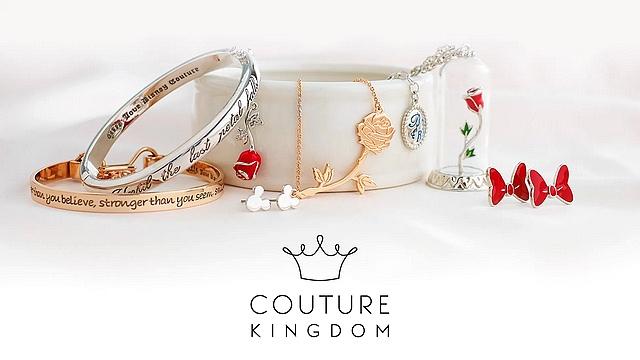 boutique disney partenaire en ligne boutique couture kingdom disney