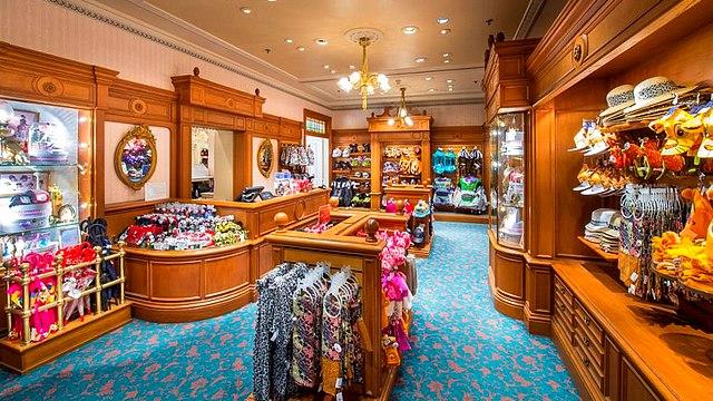 boutique disneyland paris boutique bixby babies boutique disney