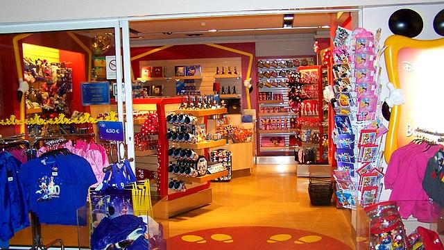 boutique disneyland paris boutique des hotels partenaires boutique de l'hotel campanile val de france