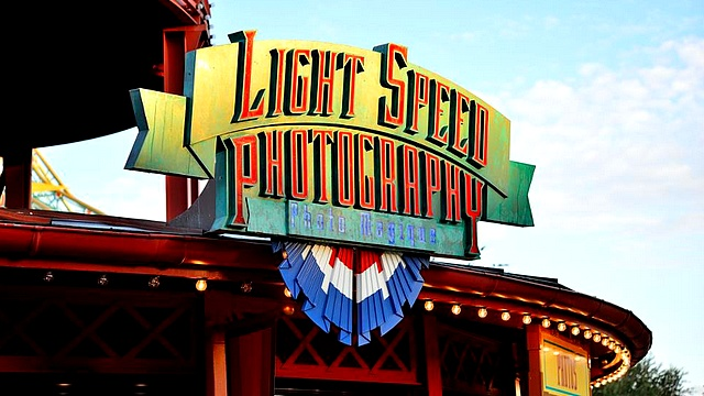 boutique disneyland paris boutique light speed photography boutique disney