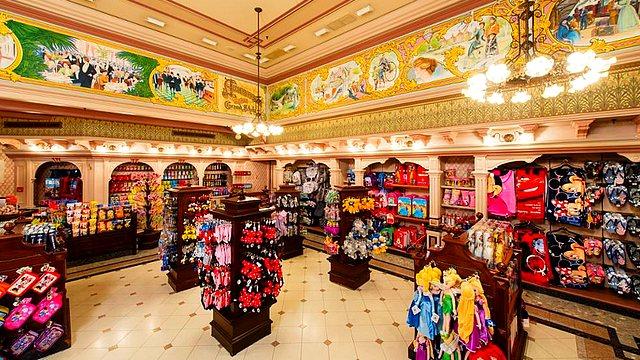 boutique disneyland paris boutique plaza east boutique disney