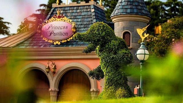 boutique disneyland paris boutique princess pavillon photographs boutique pavillon des princesses boutique disney