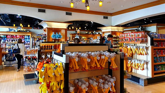 boutique disneyland paris boutique walt disney studios boutique walt disney studios store