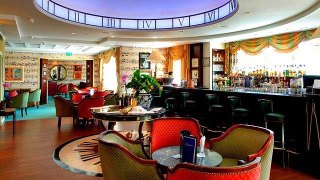 restaurant disneyland paris restaurant hotel disney restaurant café fantasia