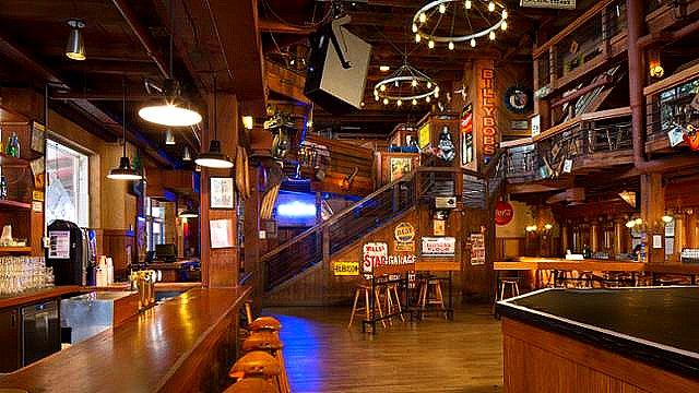 restaurant disneyland paris restaurant disney village restaurant billy bob country western saloon