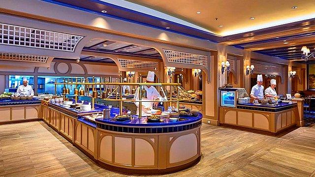 restaurant disneyland paris restaurant hotel disney restaurant cape cod