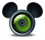 photopass disney icon