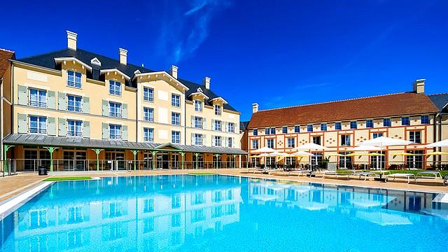 staycity aparthotel marne la vallée hotel proche de disneyland paris