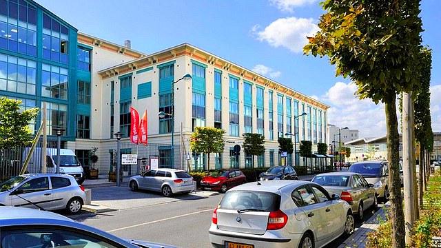 appart hotel serris sejours et affaires hotel proche de disneyland paris