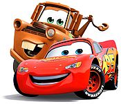 image cars