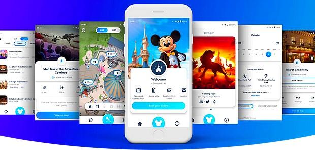 Où acheter un Disney Premier Access à Disneyland Paris?